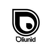 urban wall milano climbing factory oliunid