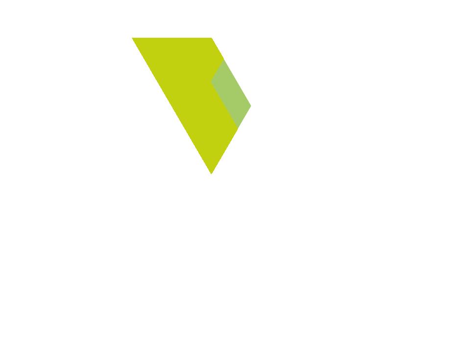 urban wall milano climbing factory palestra arrampicata