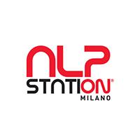alpstation milano milano climbing expo urban wall competizione arrampicata