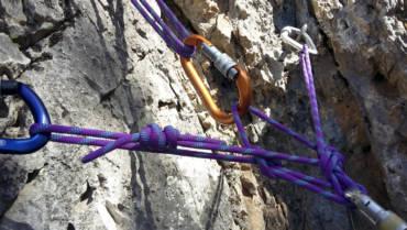 Climbing Security