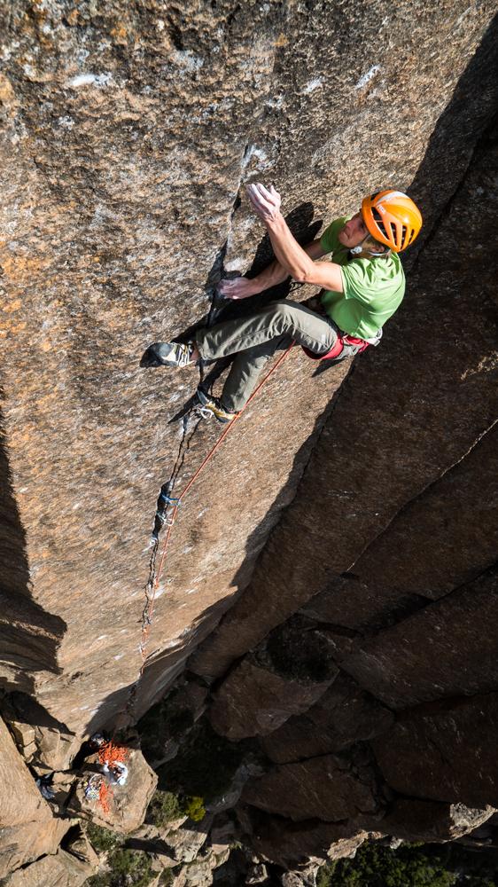 trad workshop milano climbing expo urban wall competizione arrampicata