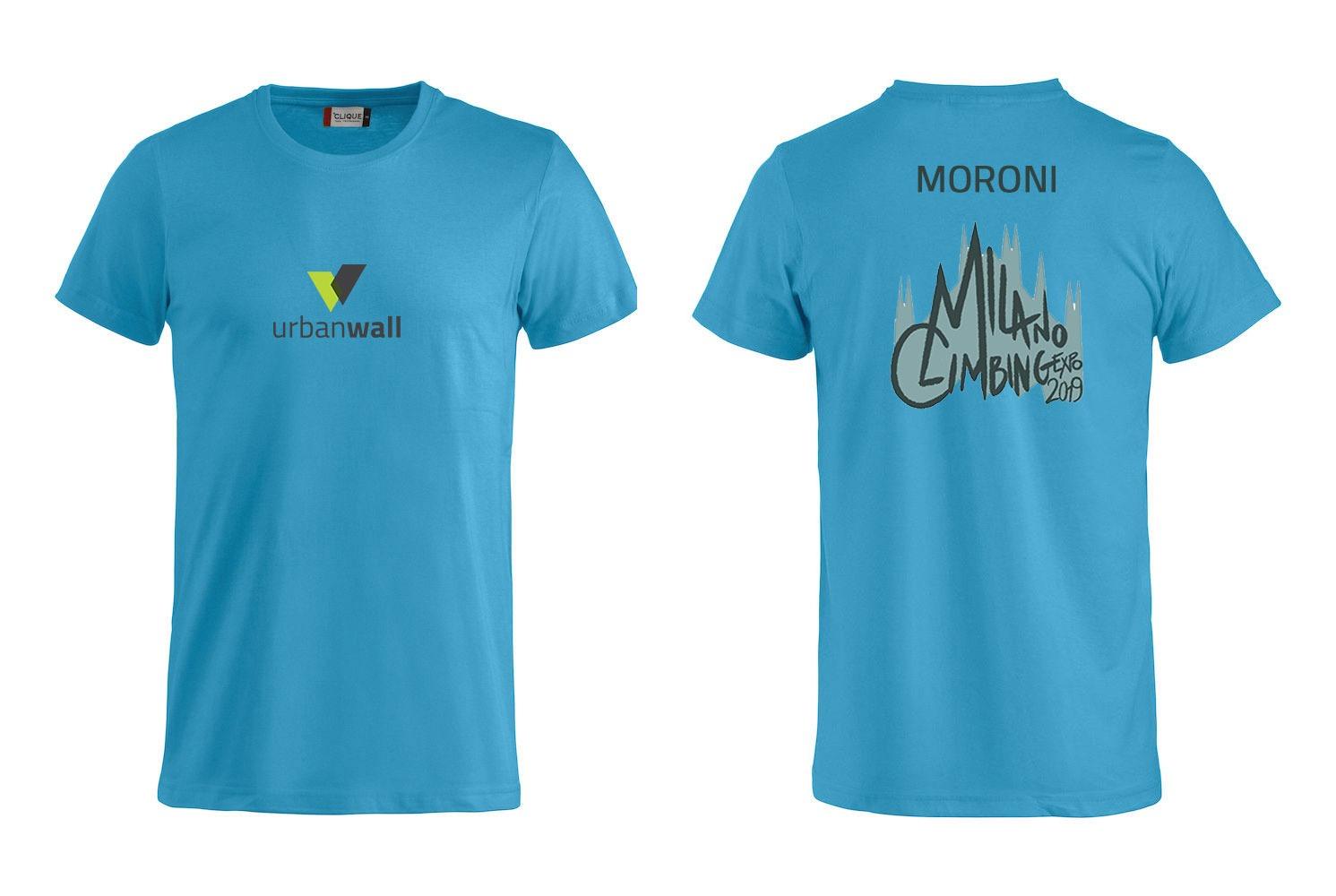 Milano Climbing Expo sostiene la Fondazione Lene Thun Onlus: anche tu puoi dare il tuo contributo!