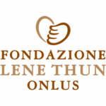 fondazione lene thun onlus milano climbing expo urban wall